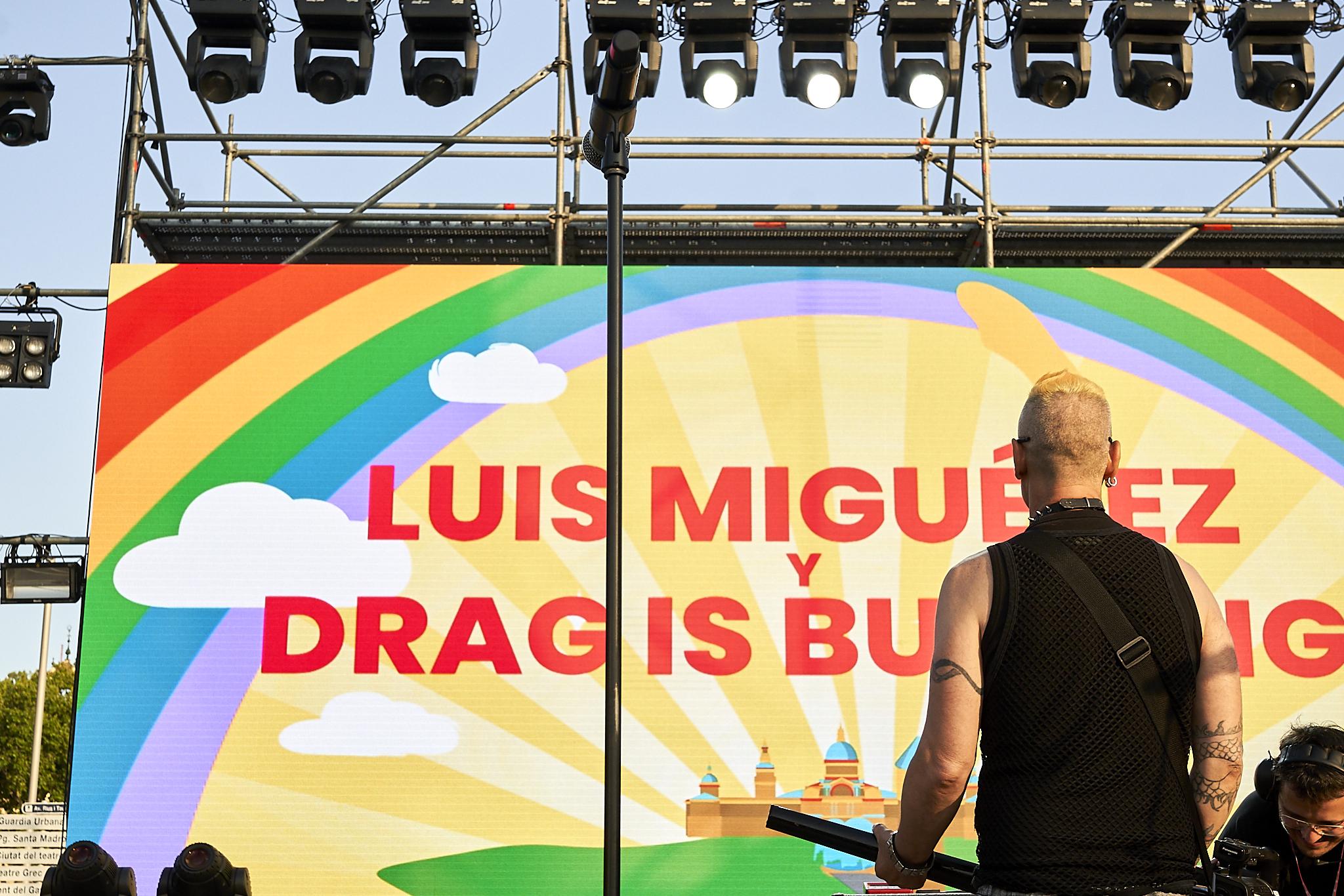 Pride Barcelona 2019 Fotos _LME9264.jpg