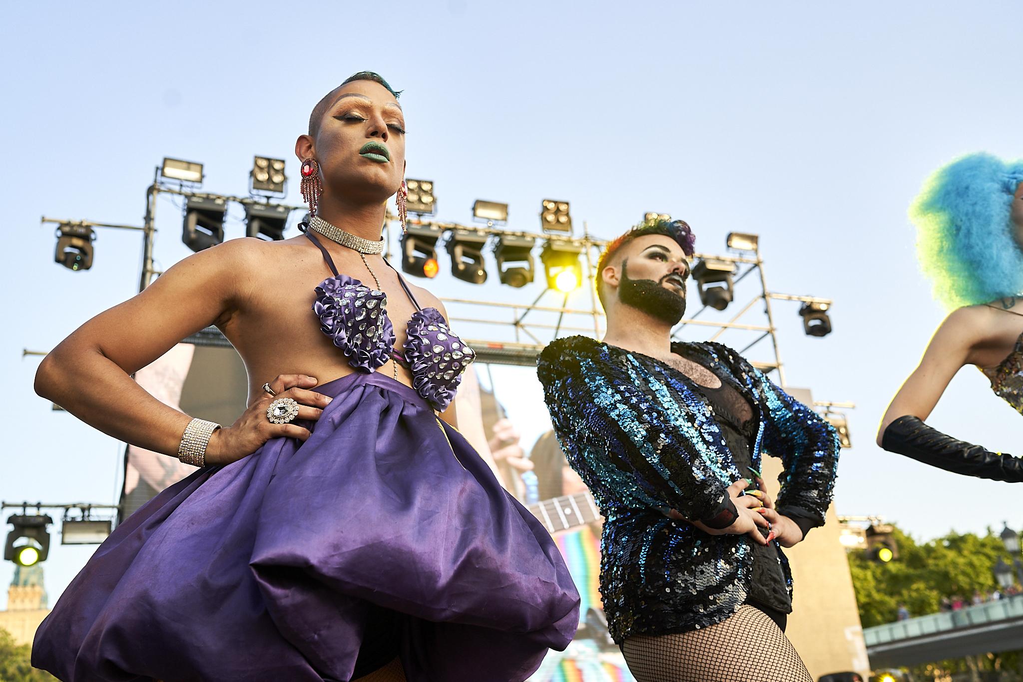 Pride Barcelona 2019 Fotos _LME9350.jpg