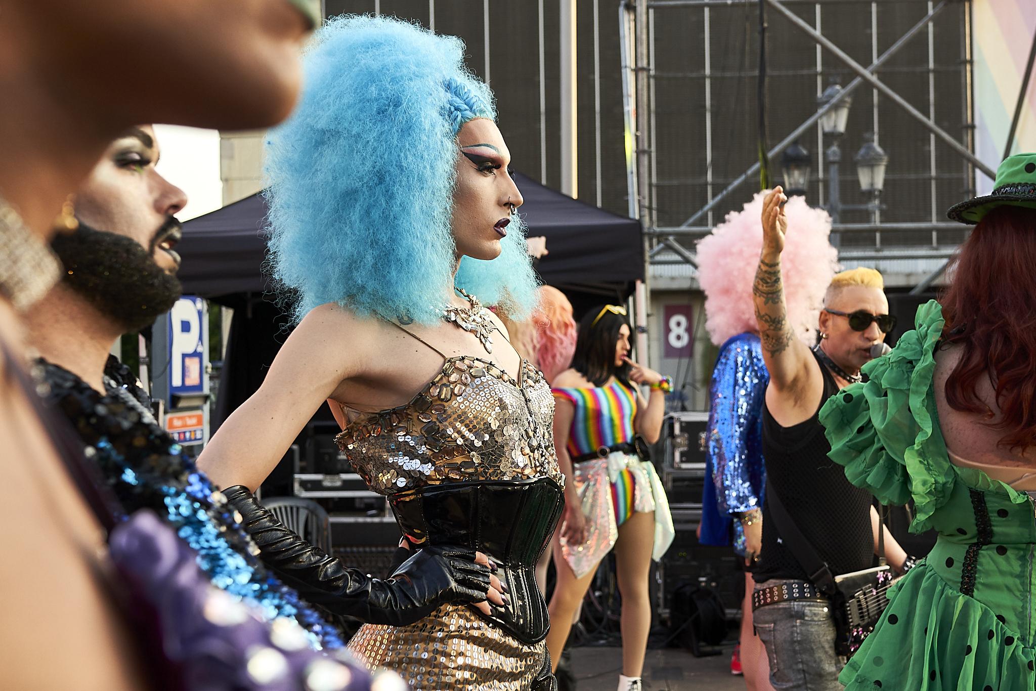 Pride Barcelona 2019 Fotos _LME9356.jpg