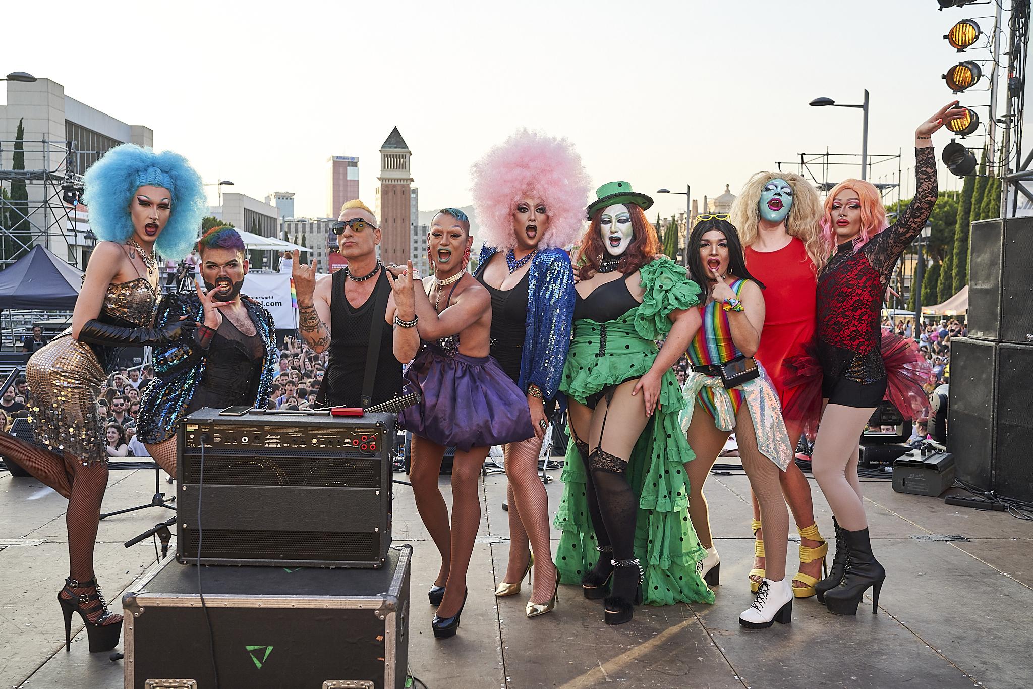 Pride Barcelona 2019 Fotos _LME9403.jpg