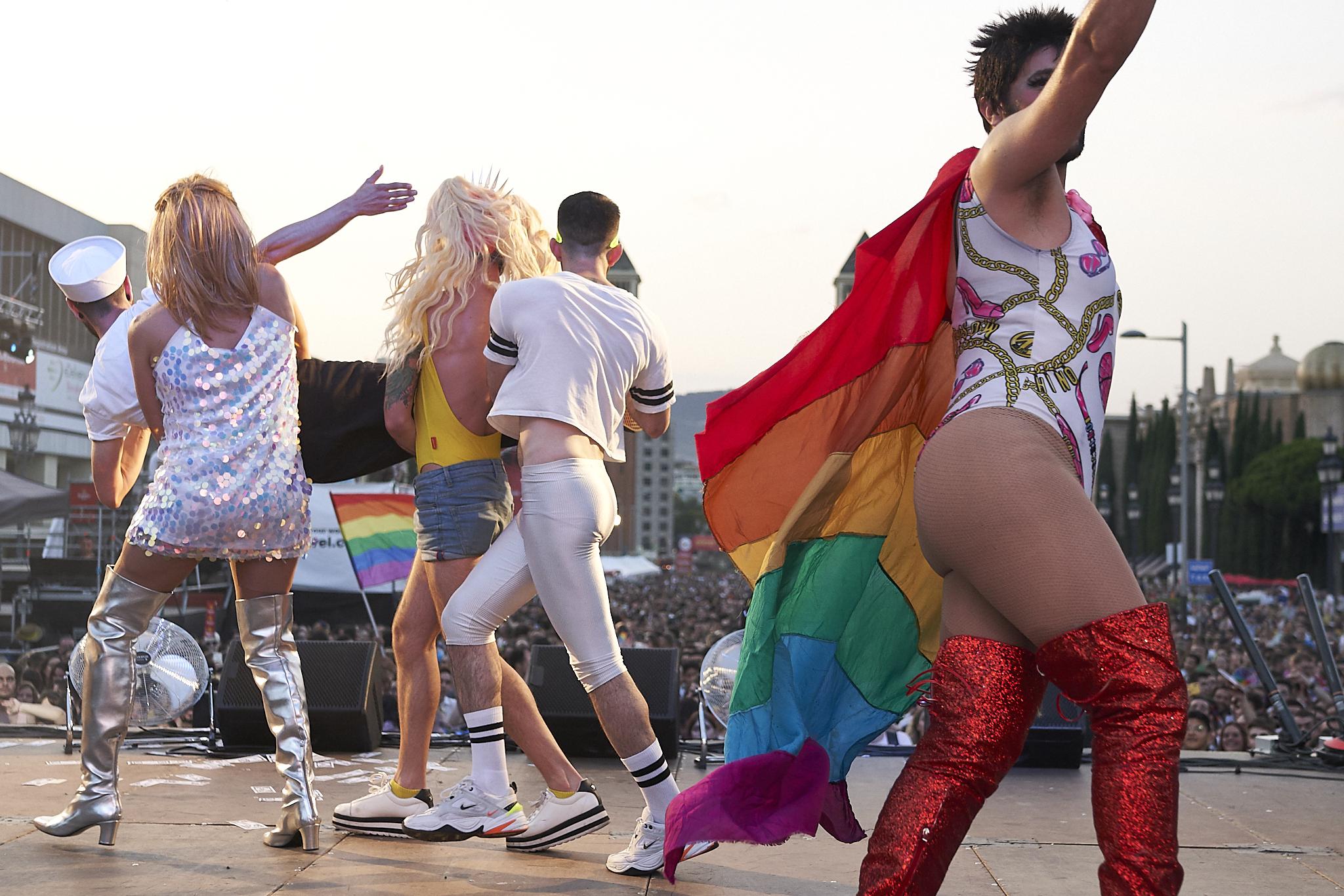 Pride Barcelona 2019 Fotos _LME9604.jpg