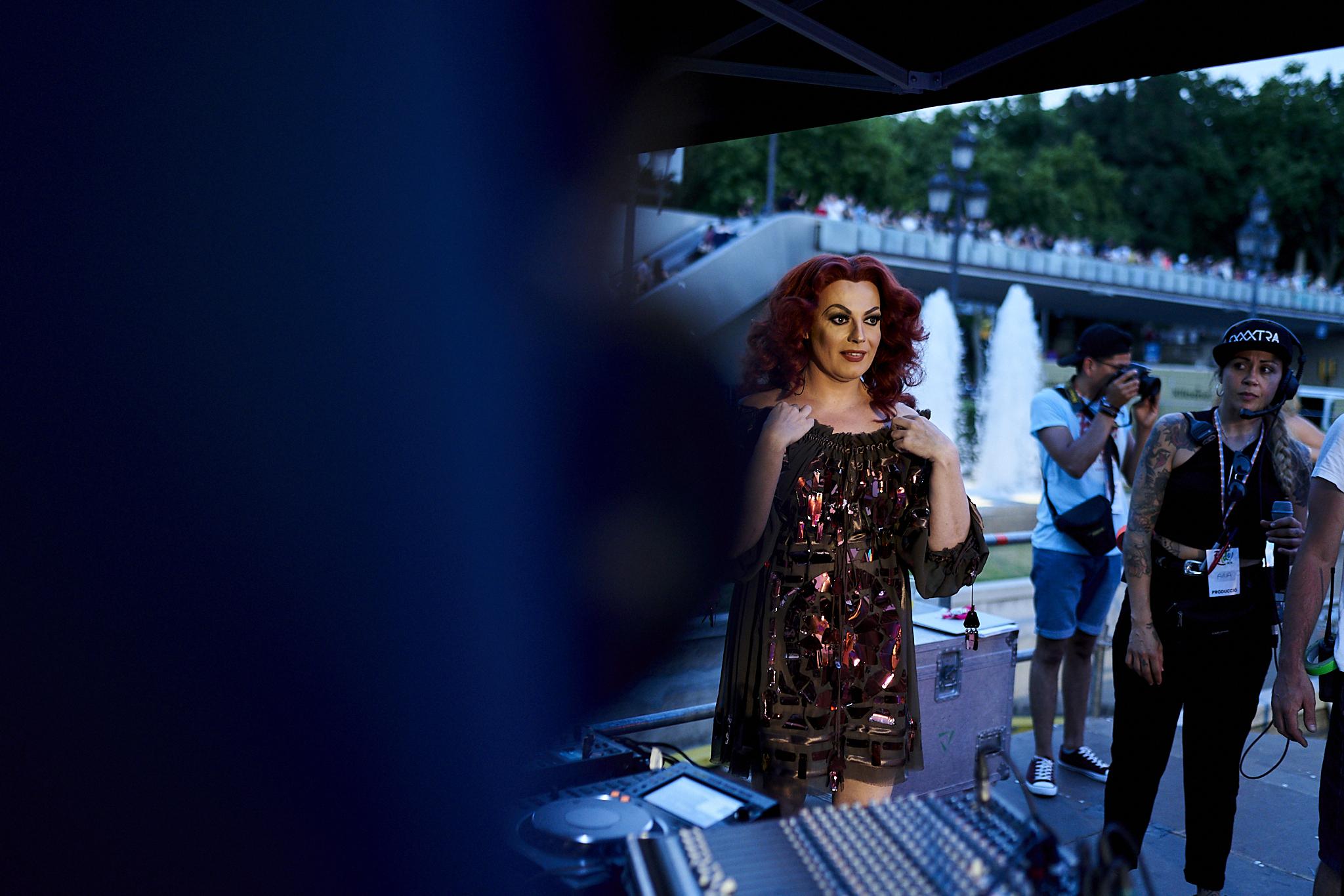 Pride Barcelona 2019 Fotos _LME9641.jpg