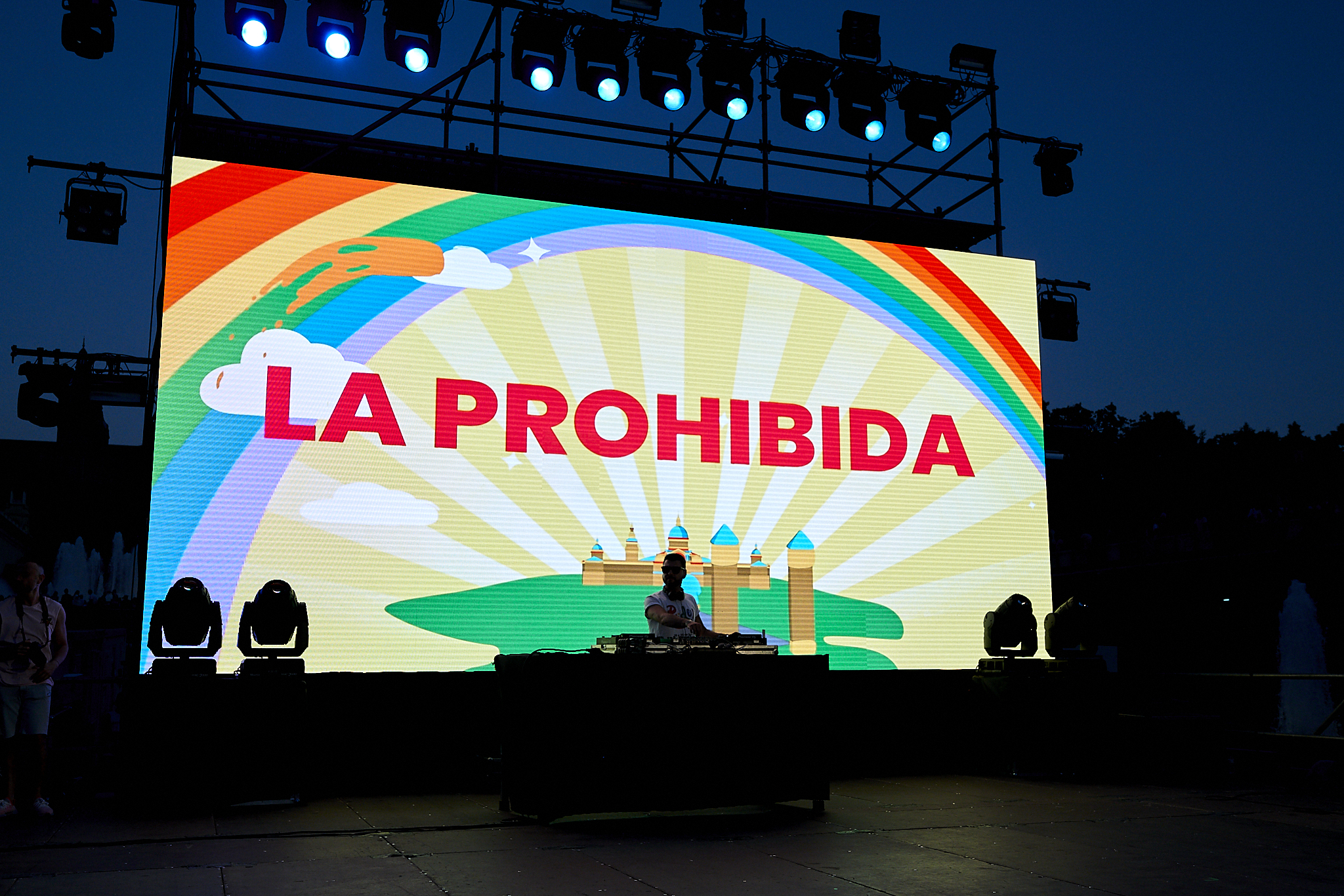 Pride Barcelona 2019 Fotos _LME9645.jpg