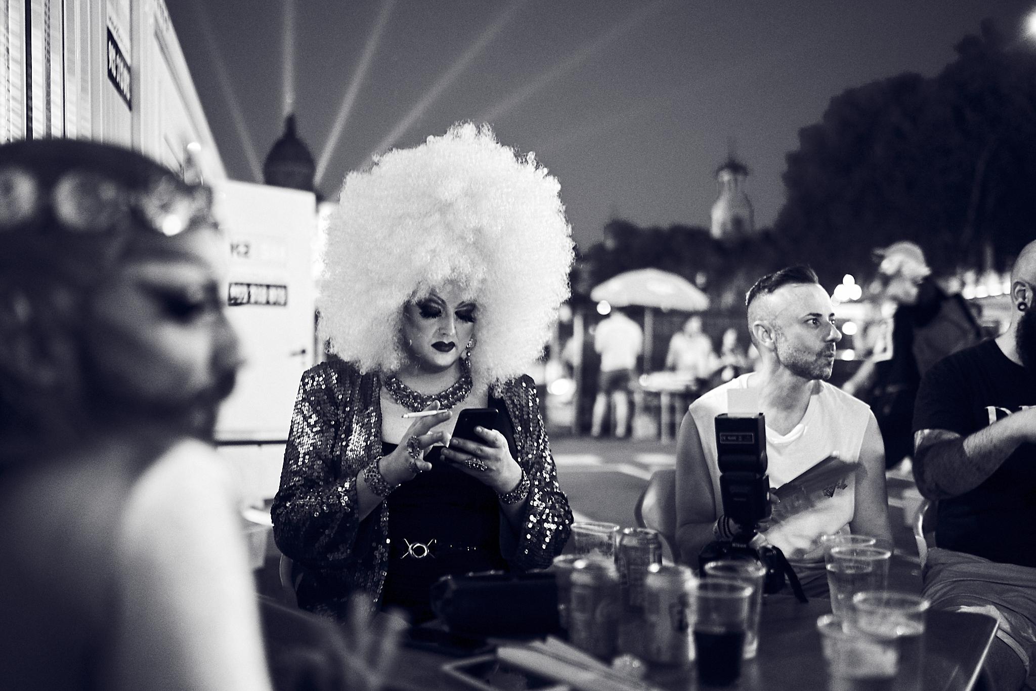 Pride Barcelona 2019 Fotos _LME9870.jpg
