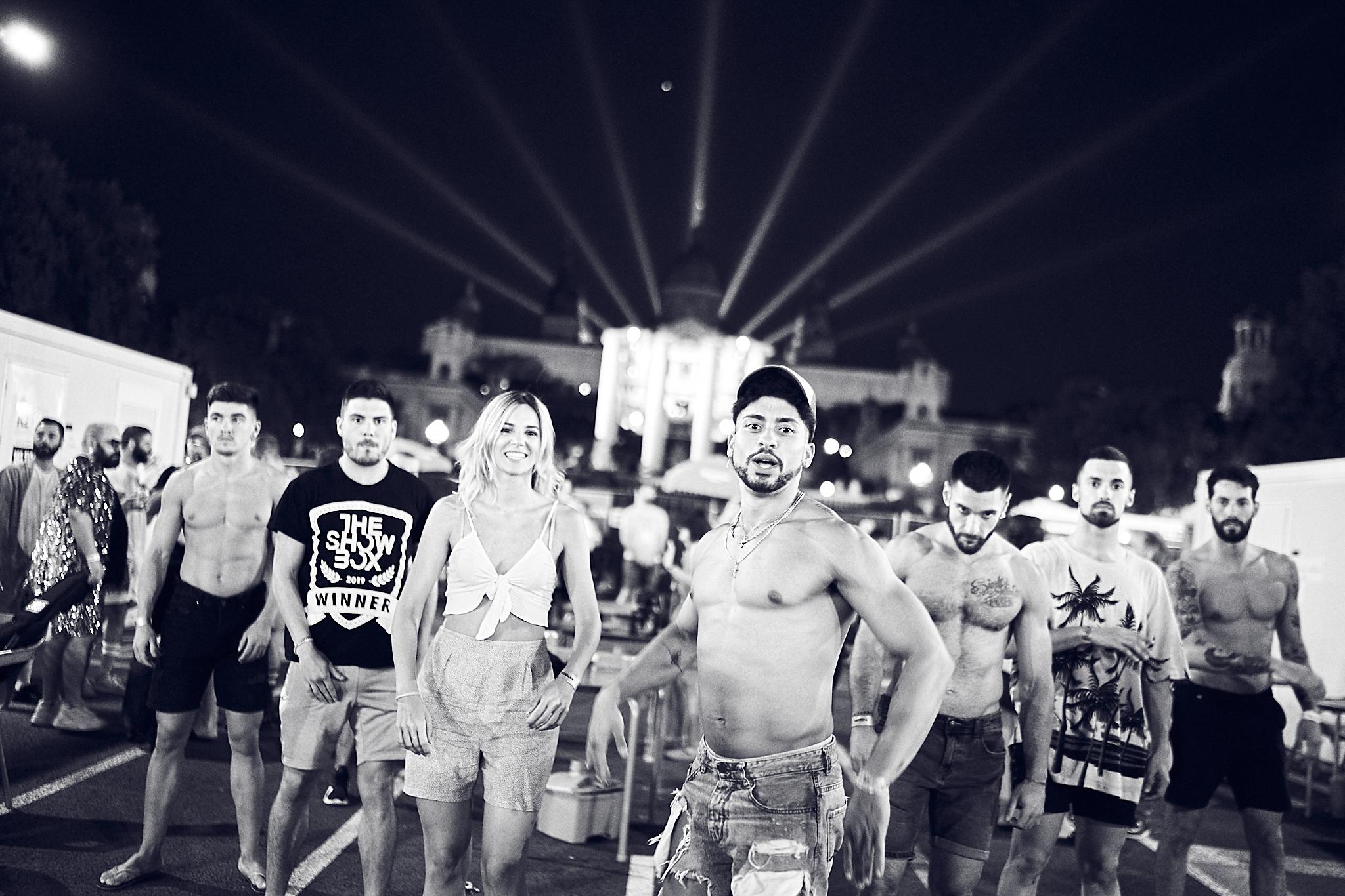 Pride Barcelona 2019 Fotos _LME9997.jpg