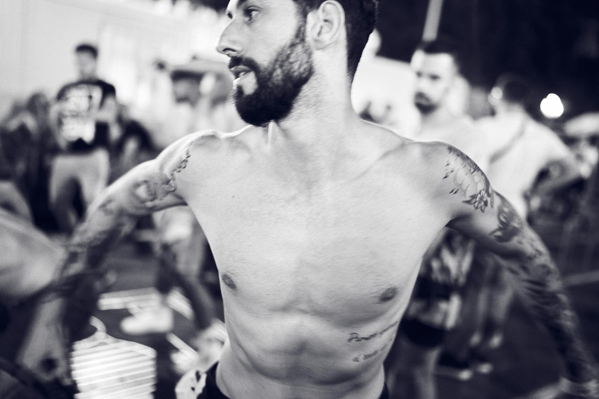 Pride Barcelona 2019 Fotos _LME0002.jpg