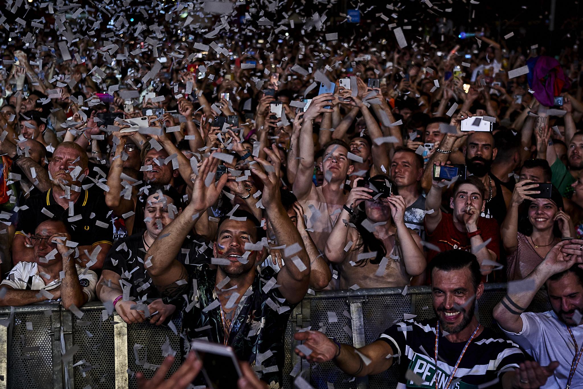 Pride Barcelona 2019 Fotos _LME2337.jpg