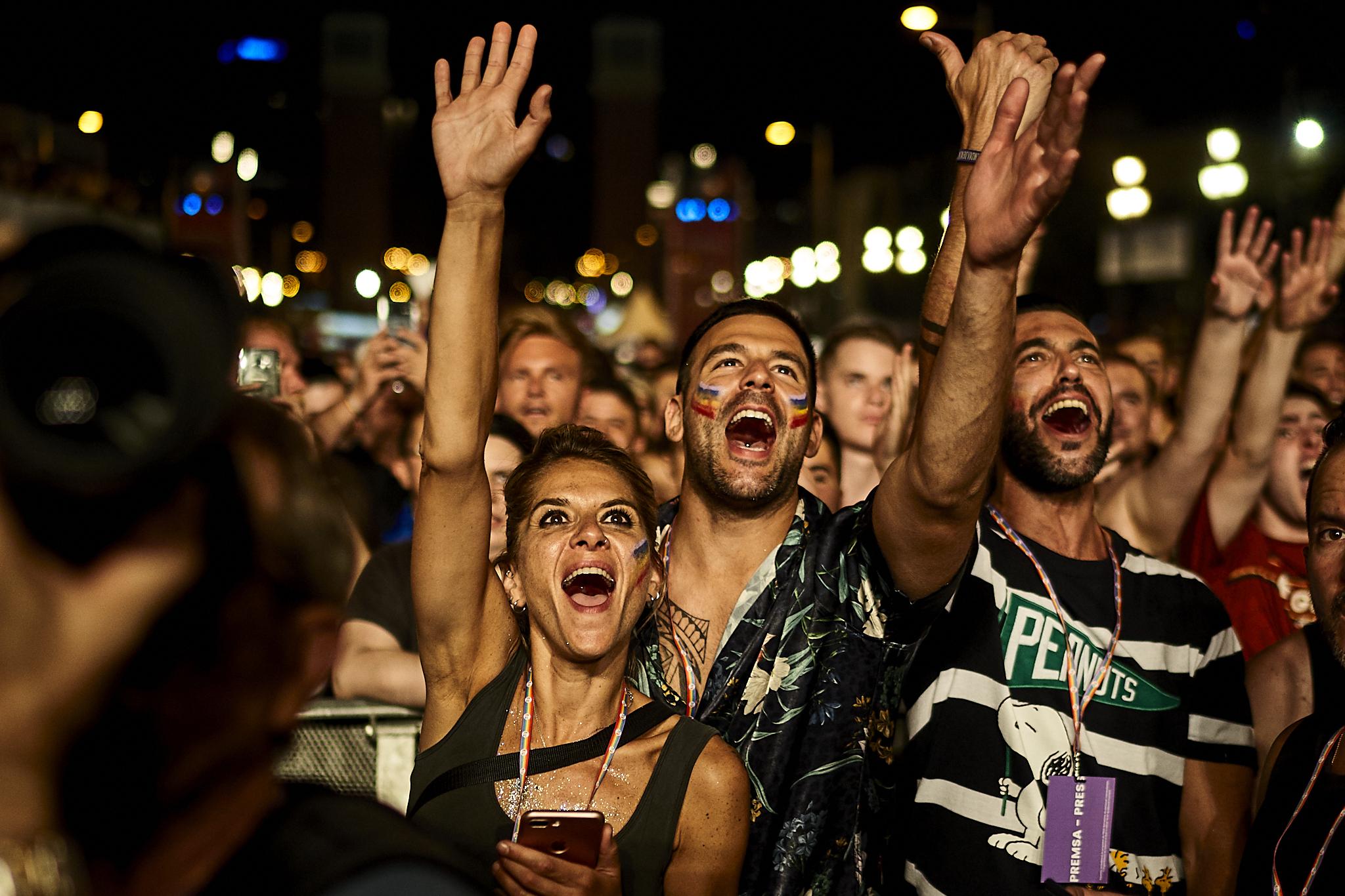 Pride Barcelona 2019 Fotos _LME2372.jpg