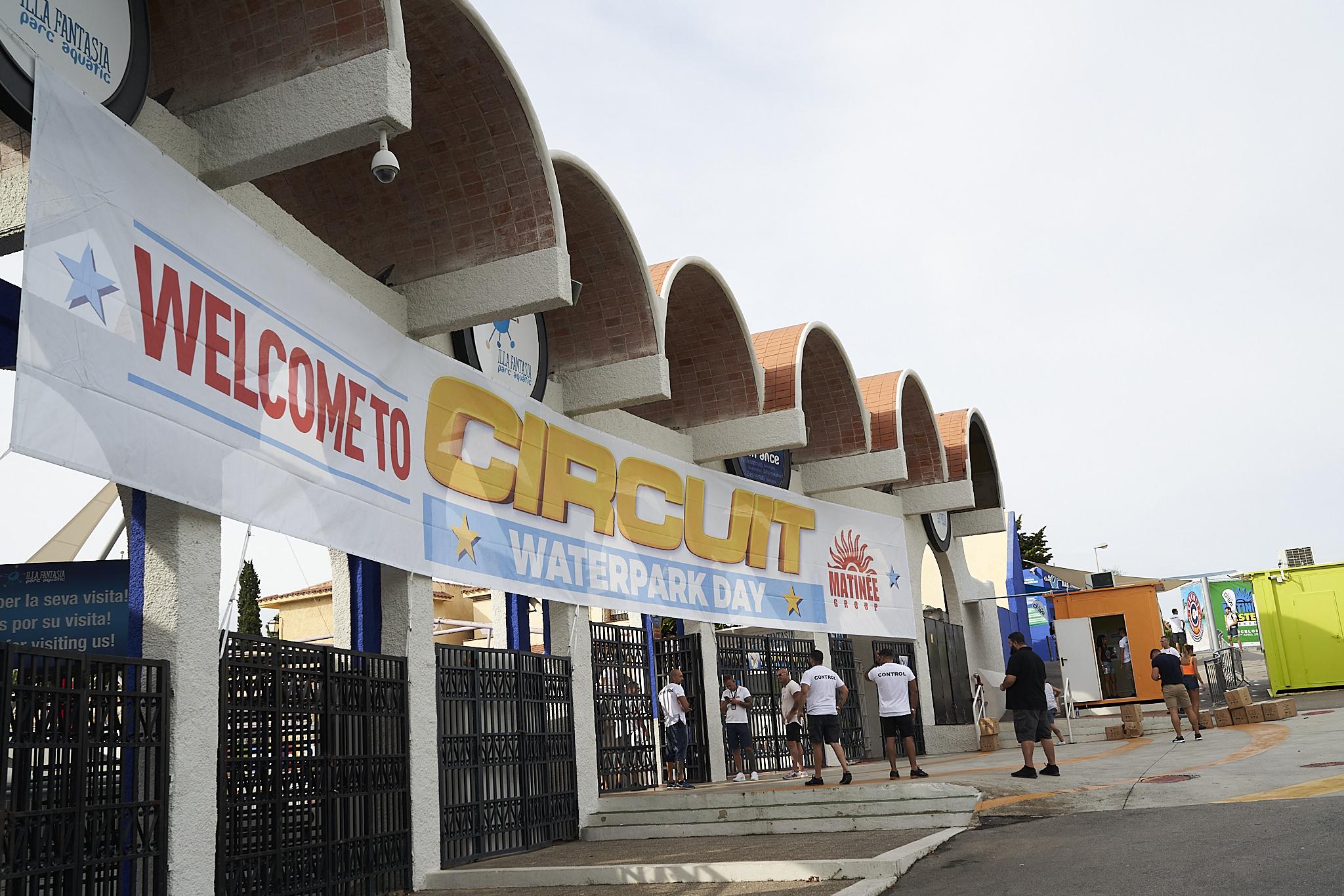 Fotos Circuit Premia 2019 Isla Fantasia _LME1430.jpg