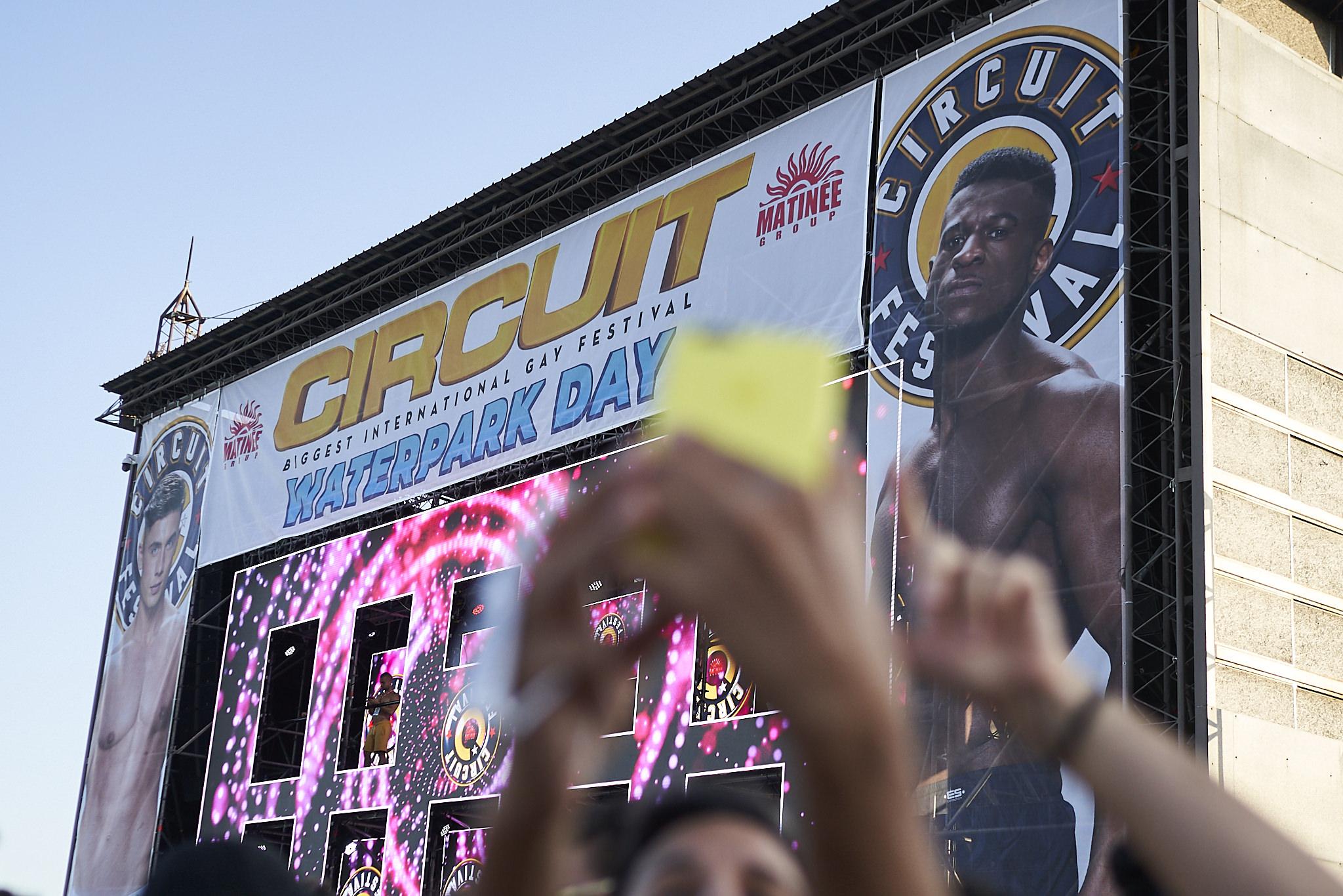 Fotos Circuit Premia 2019 Isla Fantasia _LME2021.jpg