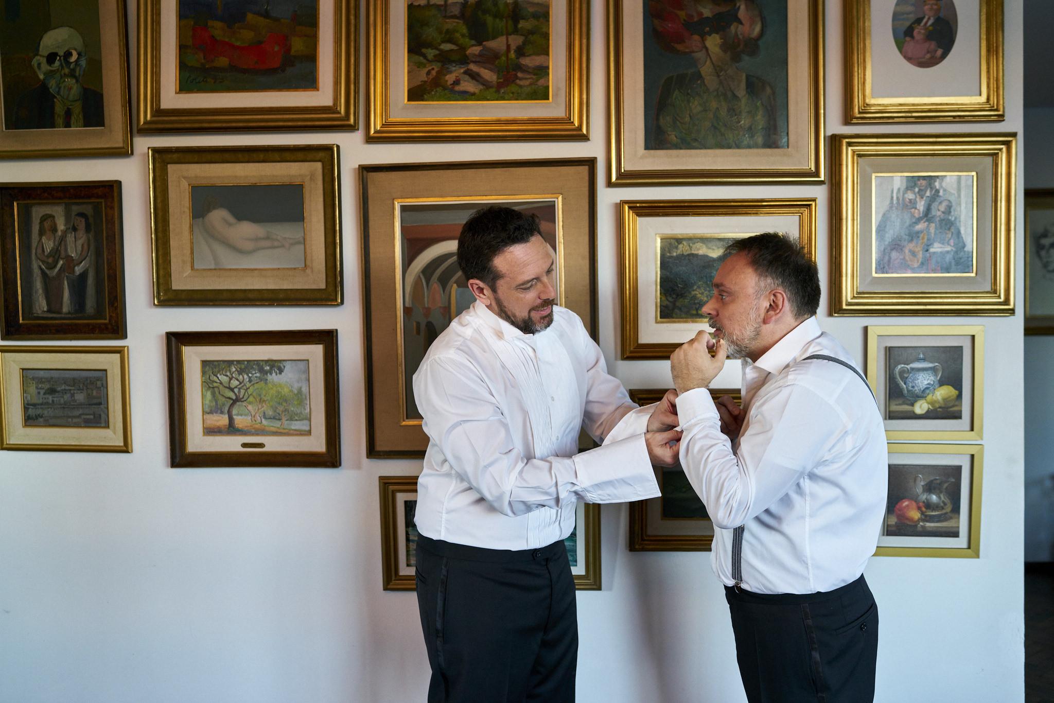 Fotografo Bodas Gays Barcelona LME06571.jpg