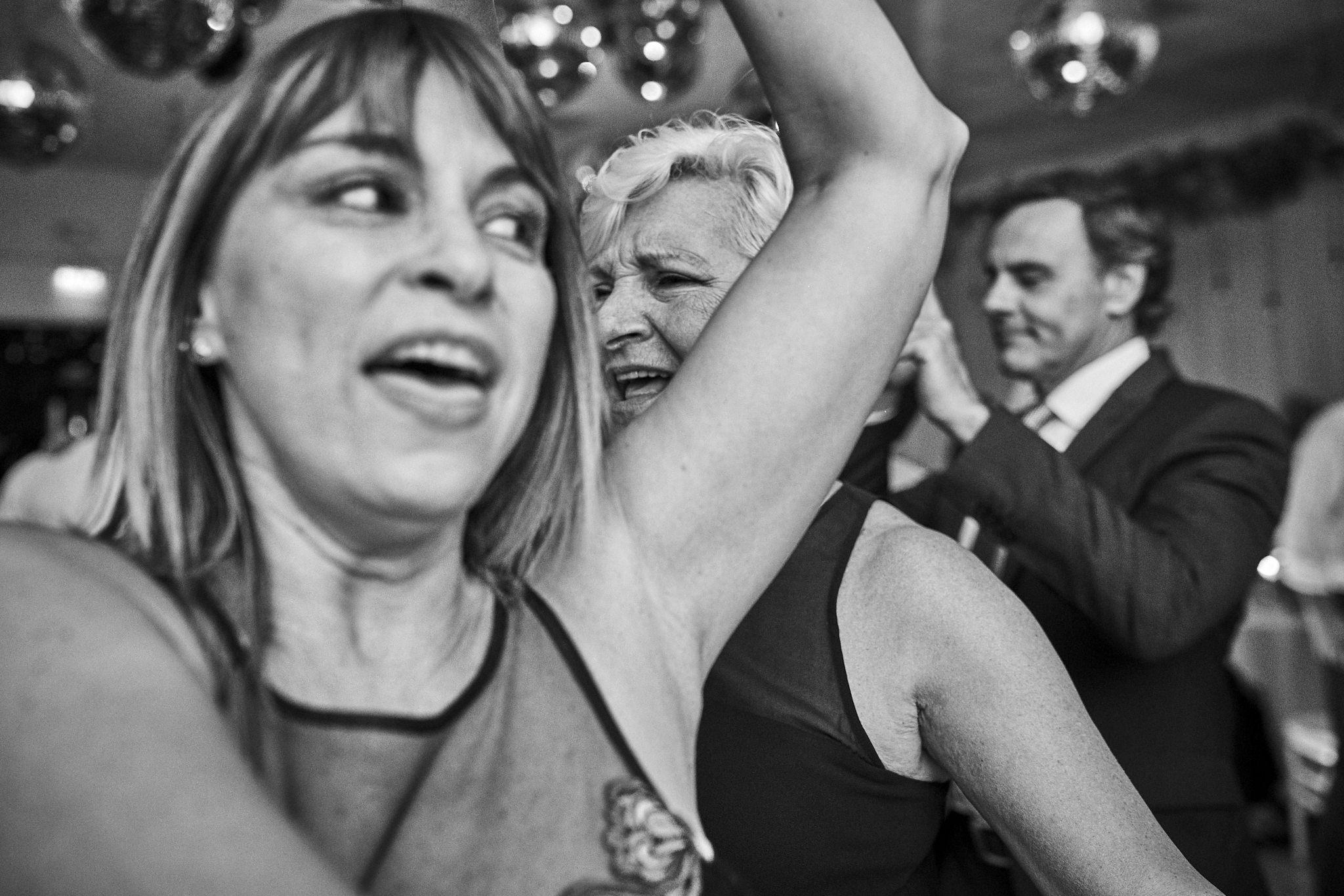Fotografo Bodas Gays Barcelona LME07955.jpg