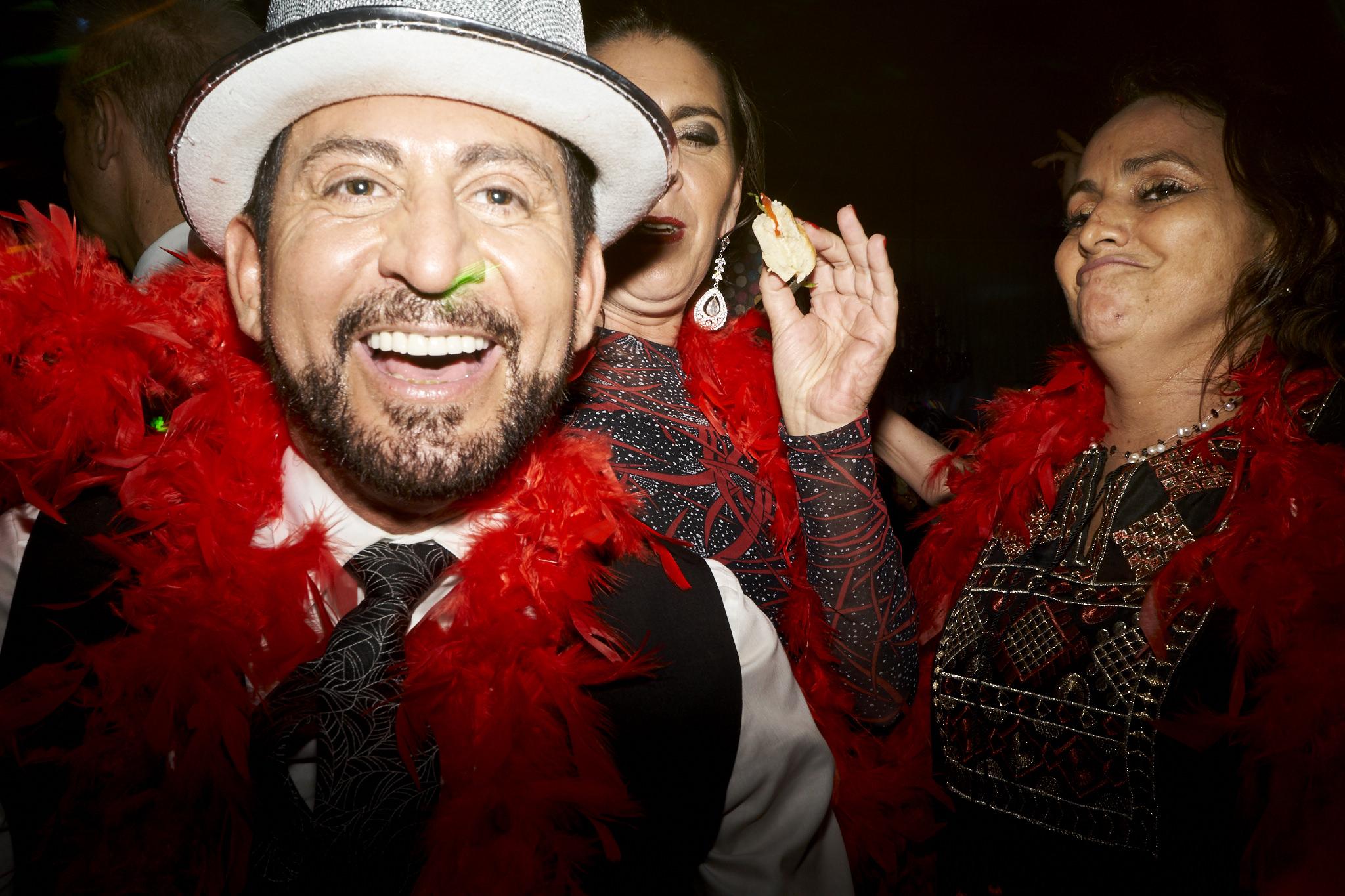 Fotografo Bodas Gays Barcelona DSC02917.jpg