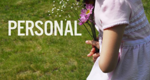 PERSONAL-FLOWERS.png