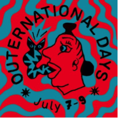 Outernational Days: -