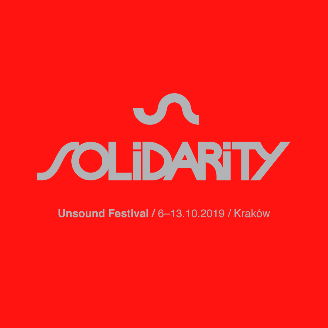 Unsound Kraków 2019 Solidarity artwork Artur Oleś (2).png