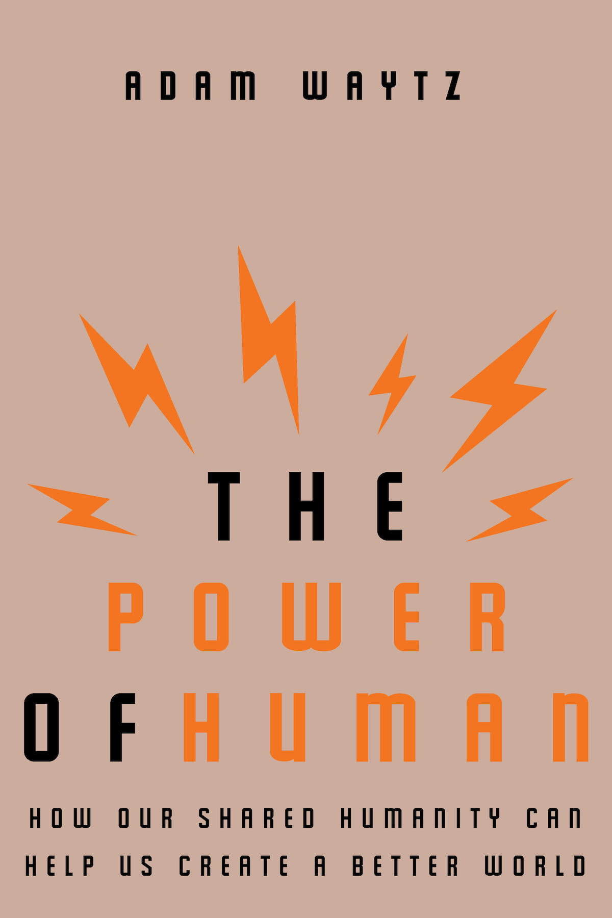 the-power-of-human.jpg