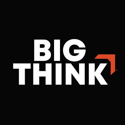 big-think.jpg