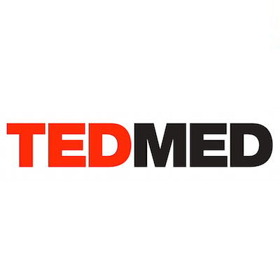ted-med.png