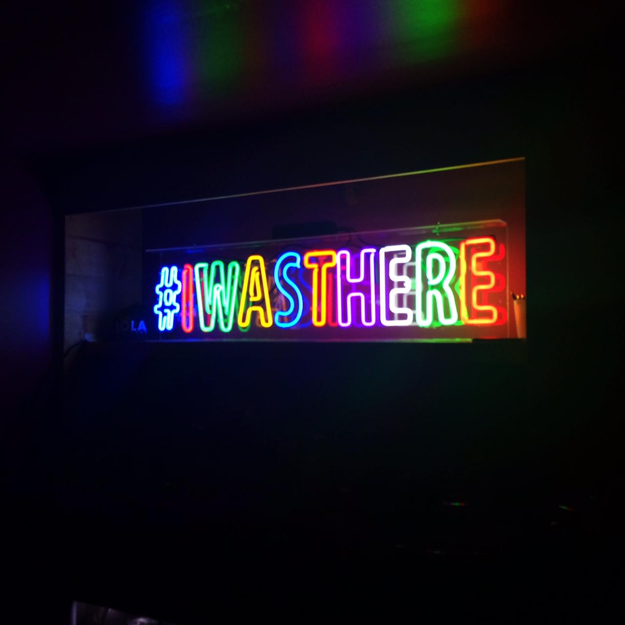 Art_Basel_Miami_Rec_Room.jpg