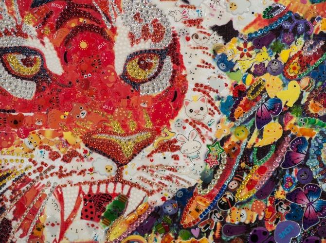 croppedimage670500-Ye-Hongxing-Mirage-No.4-Detail.jpg