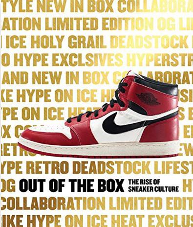 the-rise-of-sneaker-culture-catalogue-1_grande.jpeg