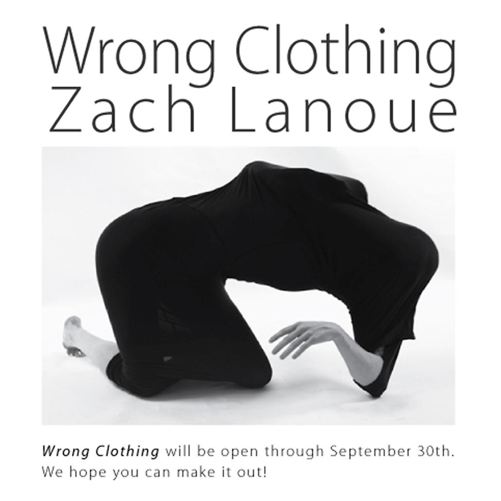 7 wrongclothing.jpg