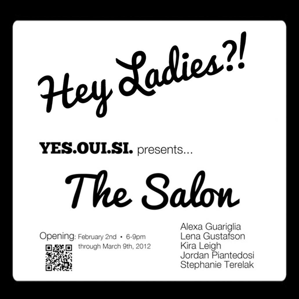 9 the salon.jpg