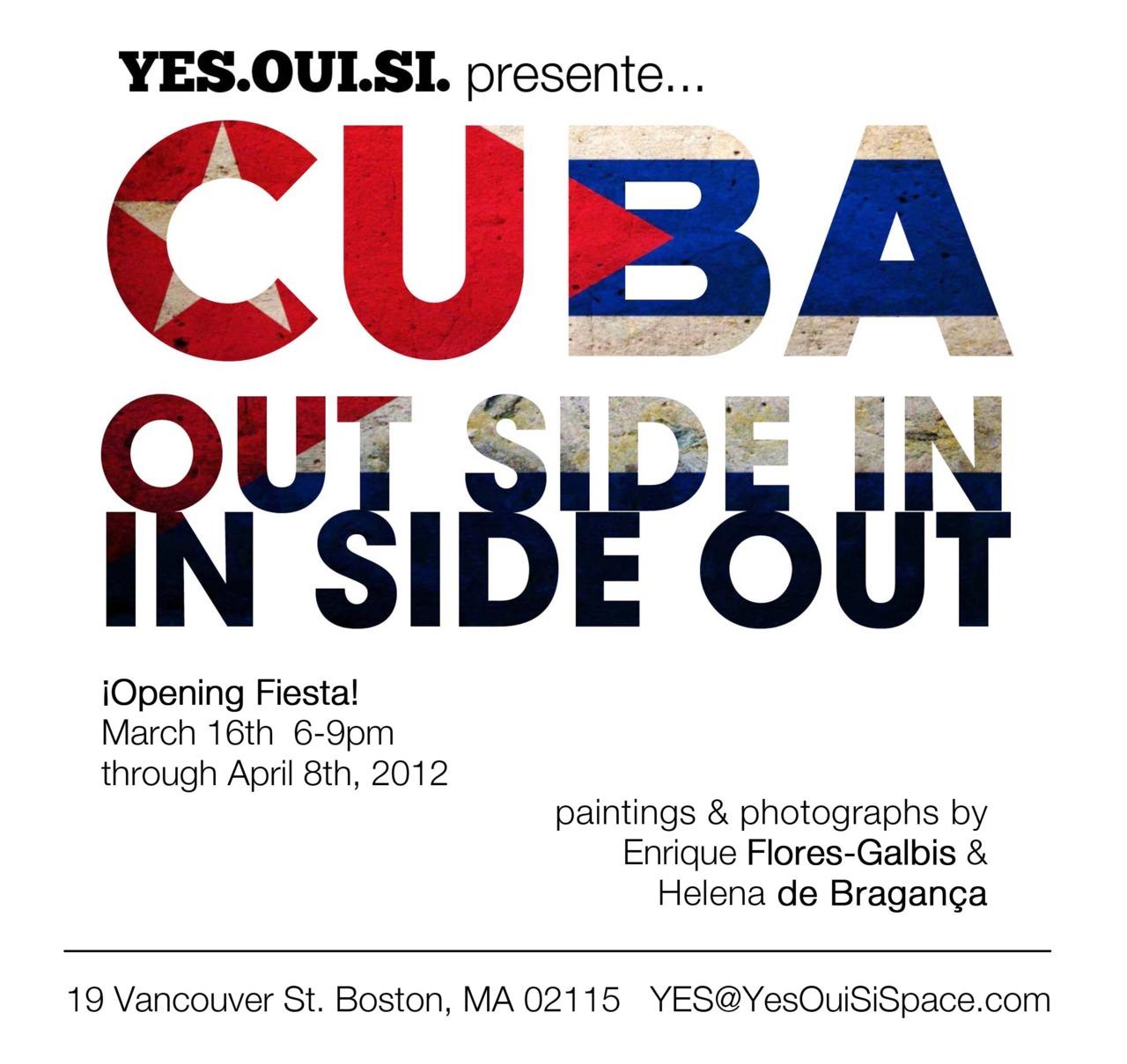 10 CUBA IN SIDE OUT.jpg