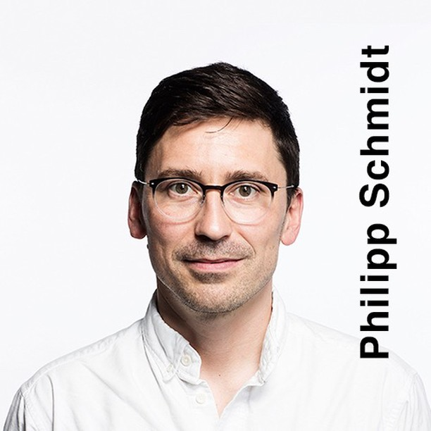 Meet @MITMediaLab 2013 director's fellow Philipp Schmidt. He directs the Media Lab Learning Initiative, which studies and promotes the Media Lab's culture of creative learning.