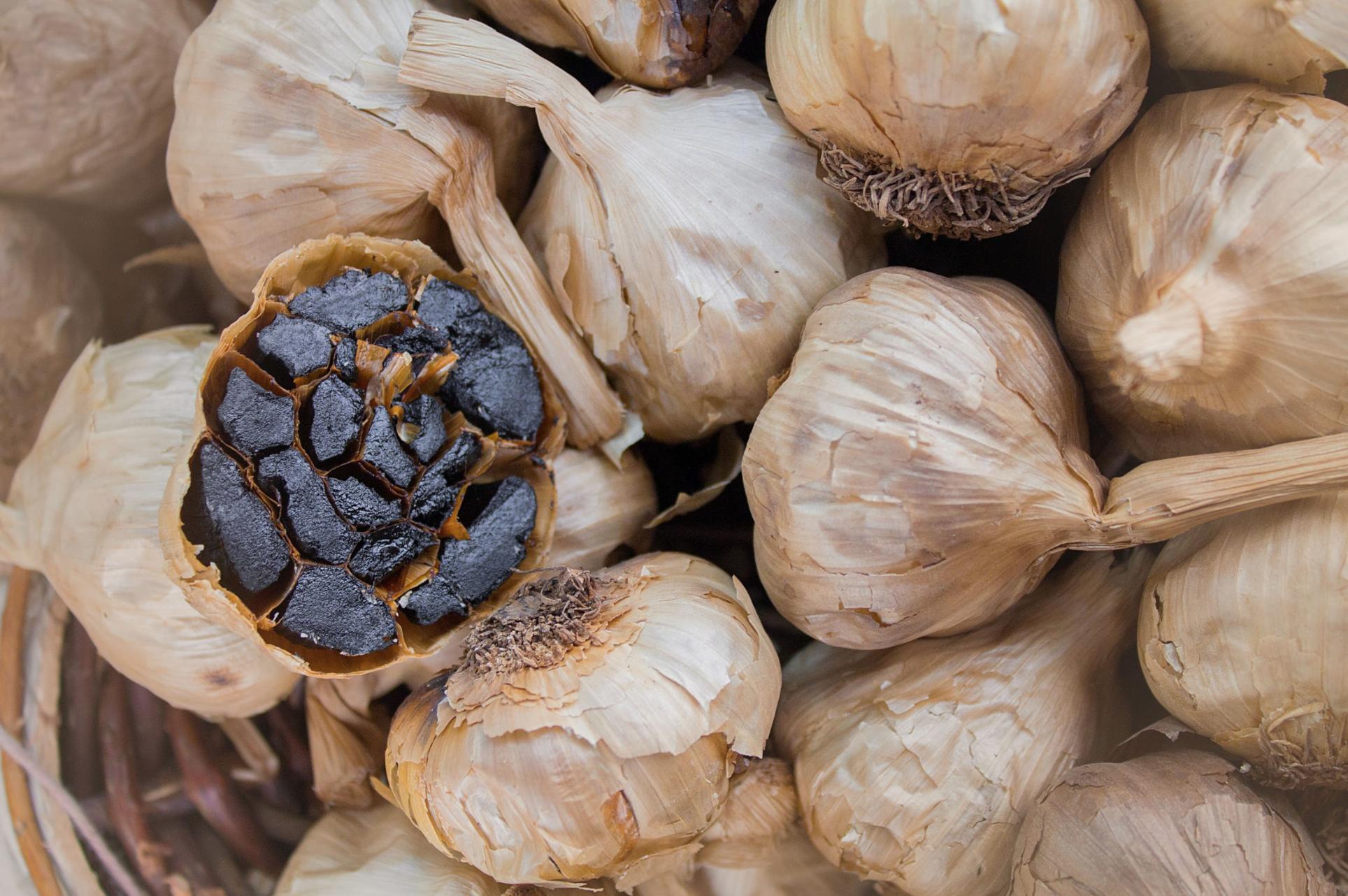 Garlicbunch.png