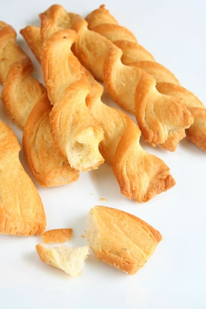 cheesy bread twists.jpg