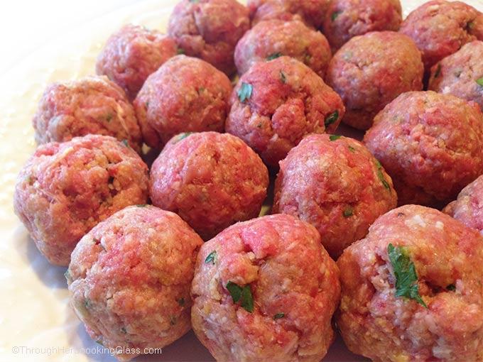 blackgarlicmeatballs.jpg