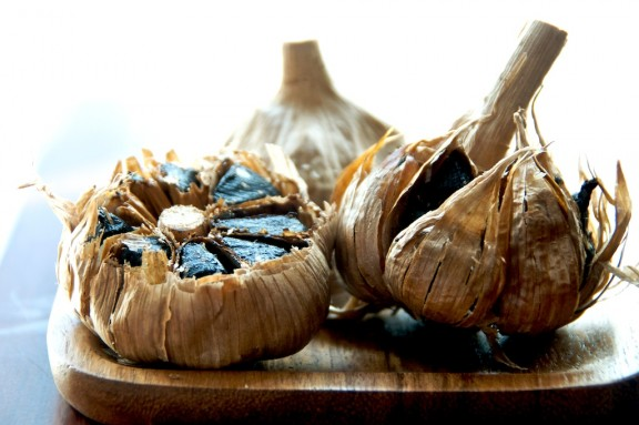 black-garlic.jpg