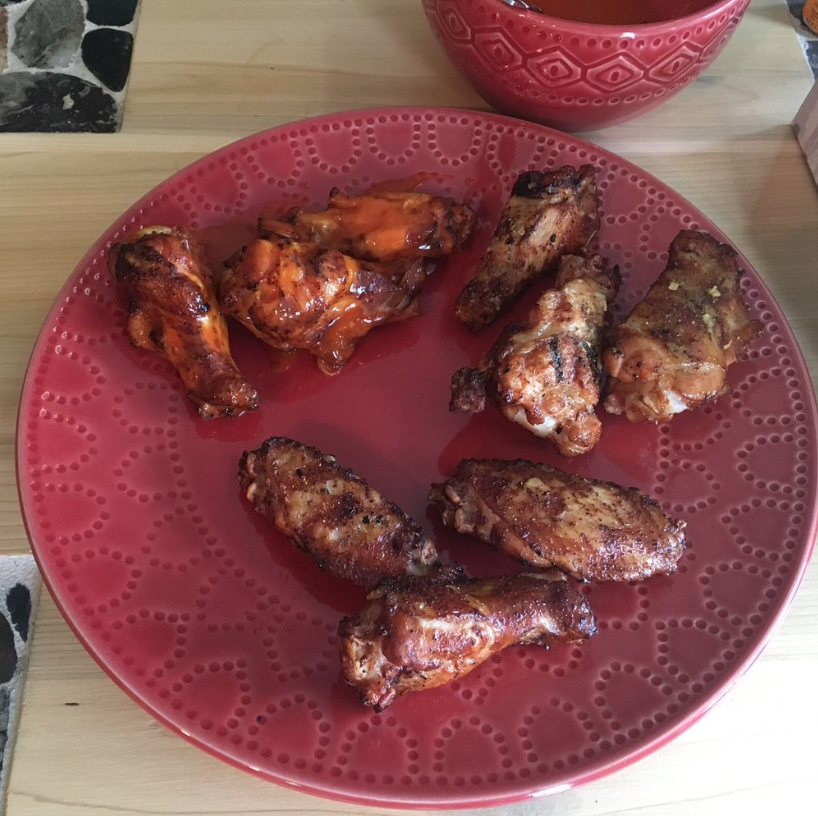 black-garlic-rubbed-wings.png