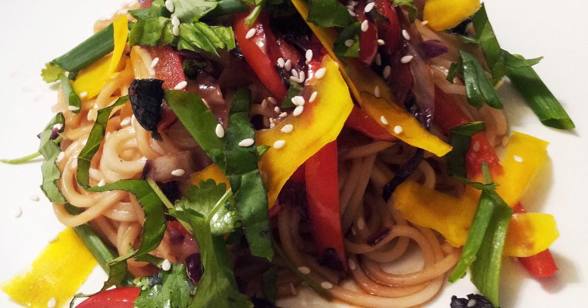 black-garlic-noodles.jpg