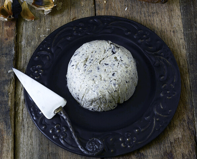 Black-garlic-Butter.png