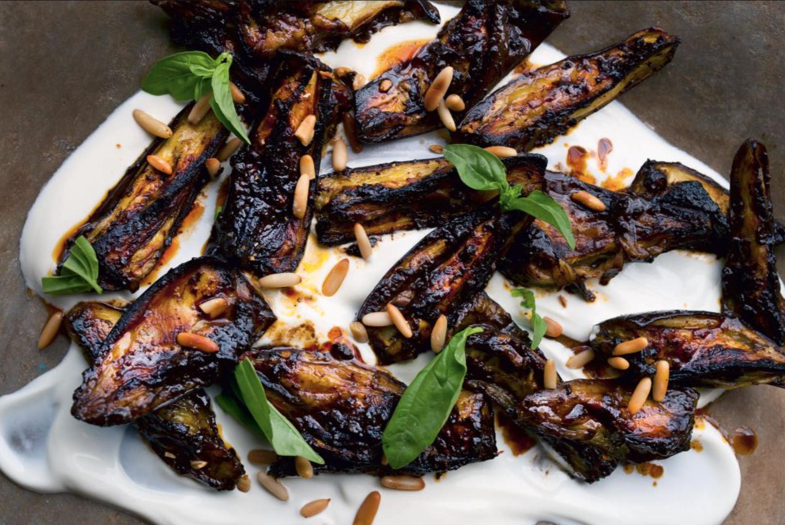 black-garlic-roasted-eggplant.png