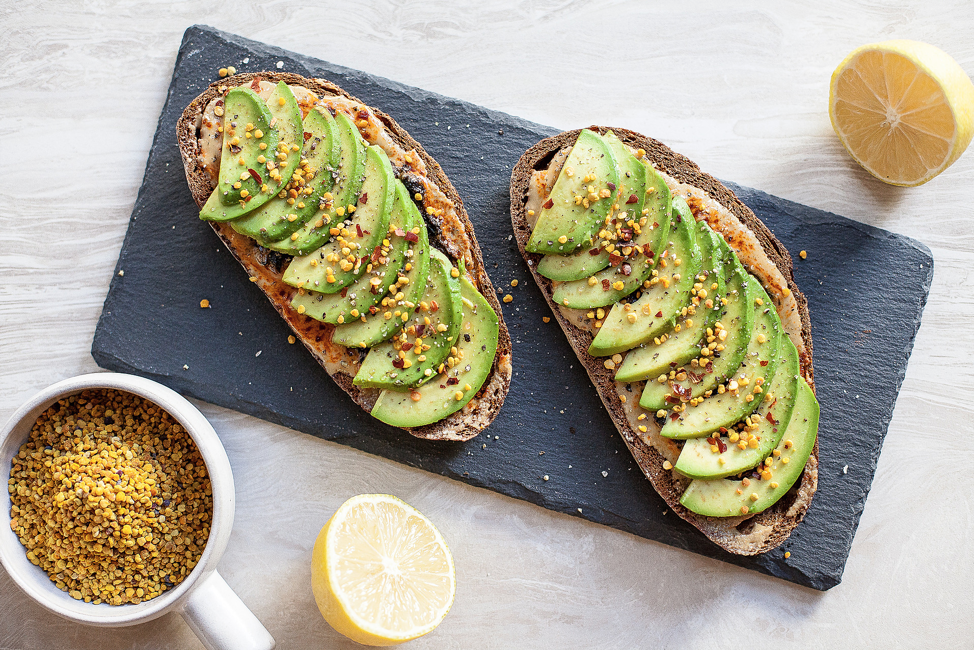 black-garlic-avocado-toast.png