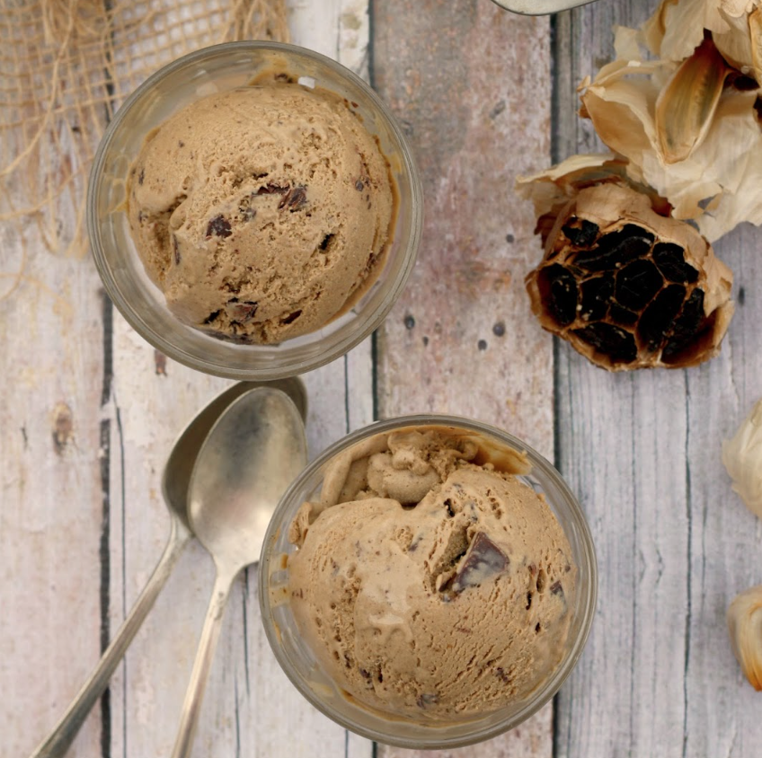 black-garlic-chocolate-chunk-ice-cream.png
