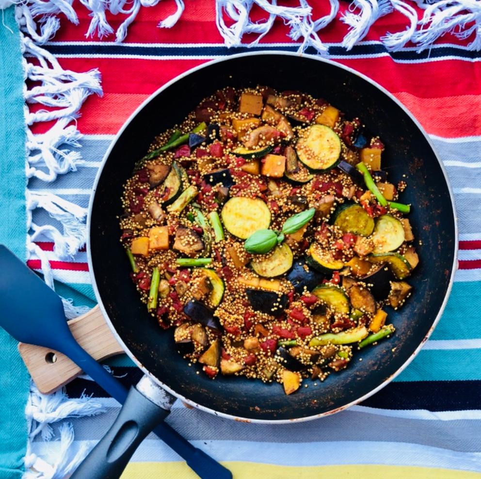 quinoa-rainbow-stew-black-garlic.png