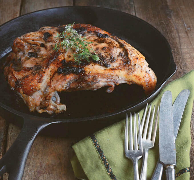 black-garlic-turkey-thanksgiving.png