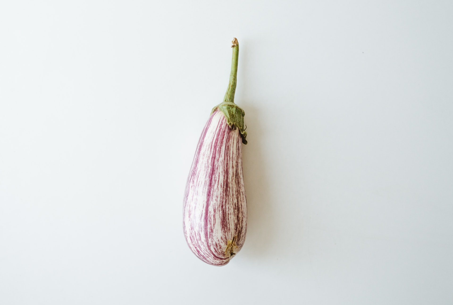 eggplant-food-vegetable-1340856.jpg