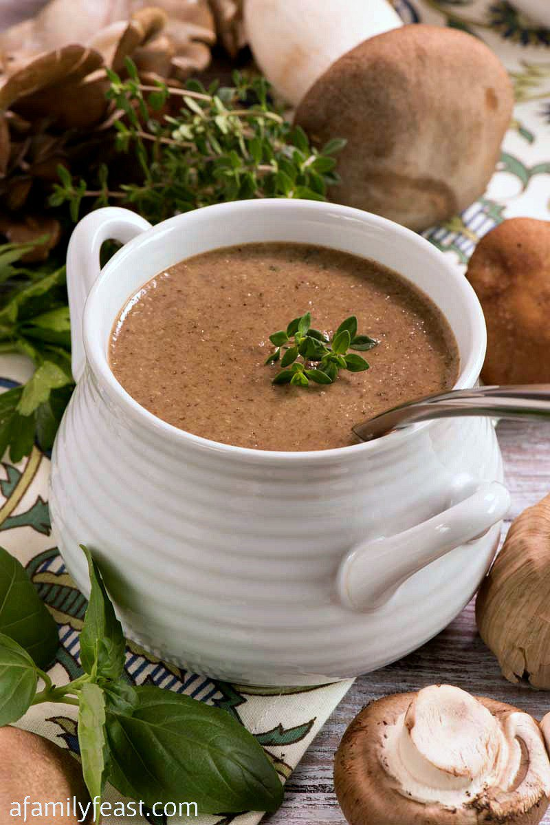 Wild-Mushroom-and-Black-Garlic-Soup-5.jpg