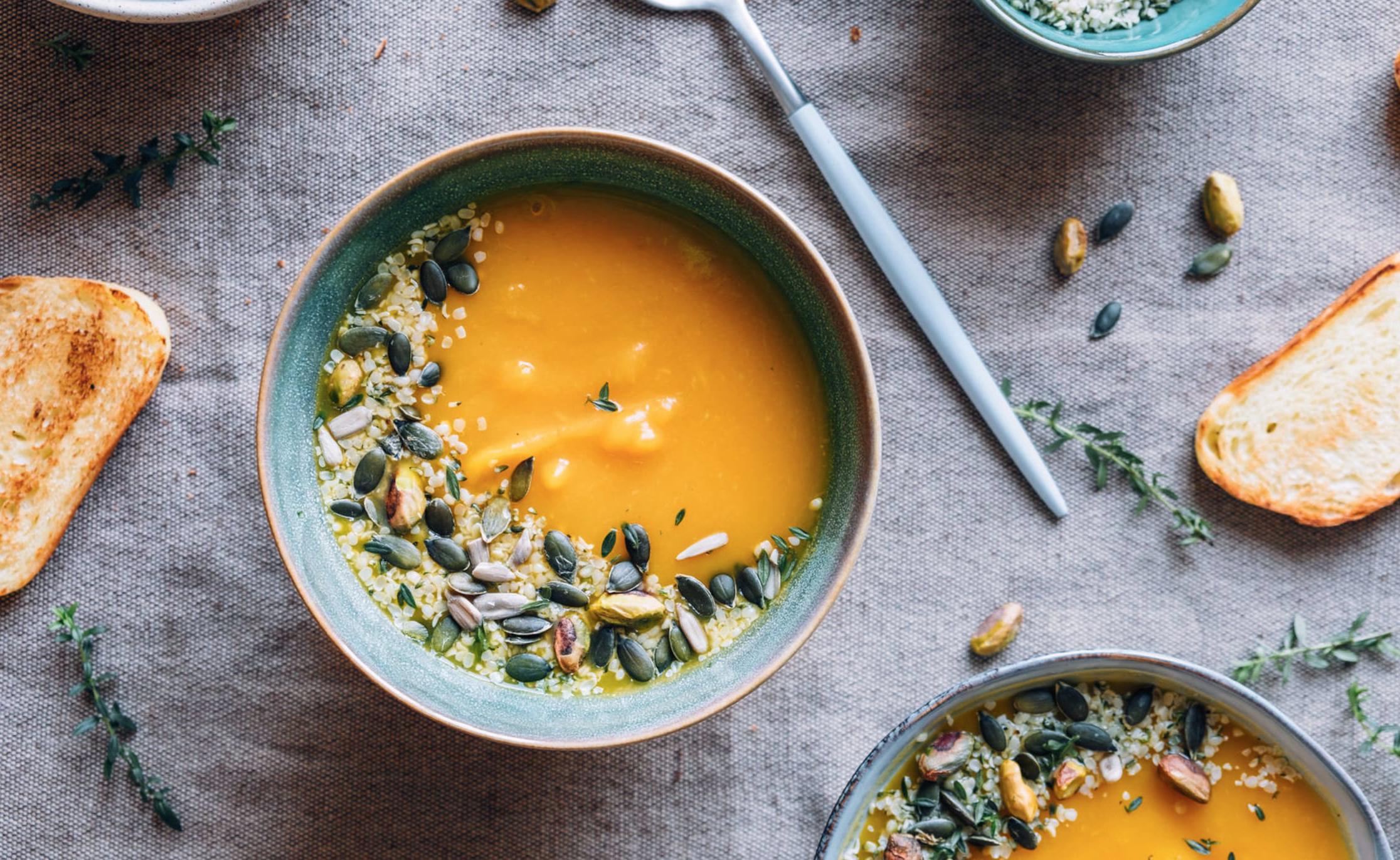 black-garlic-squash-soup.png