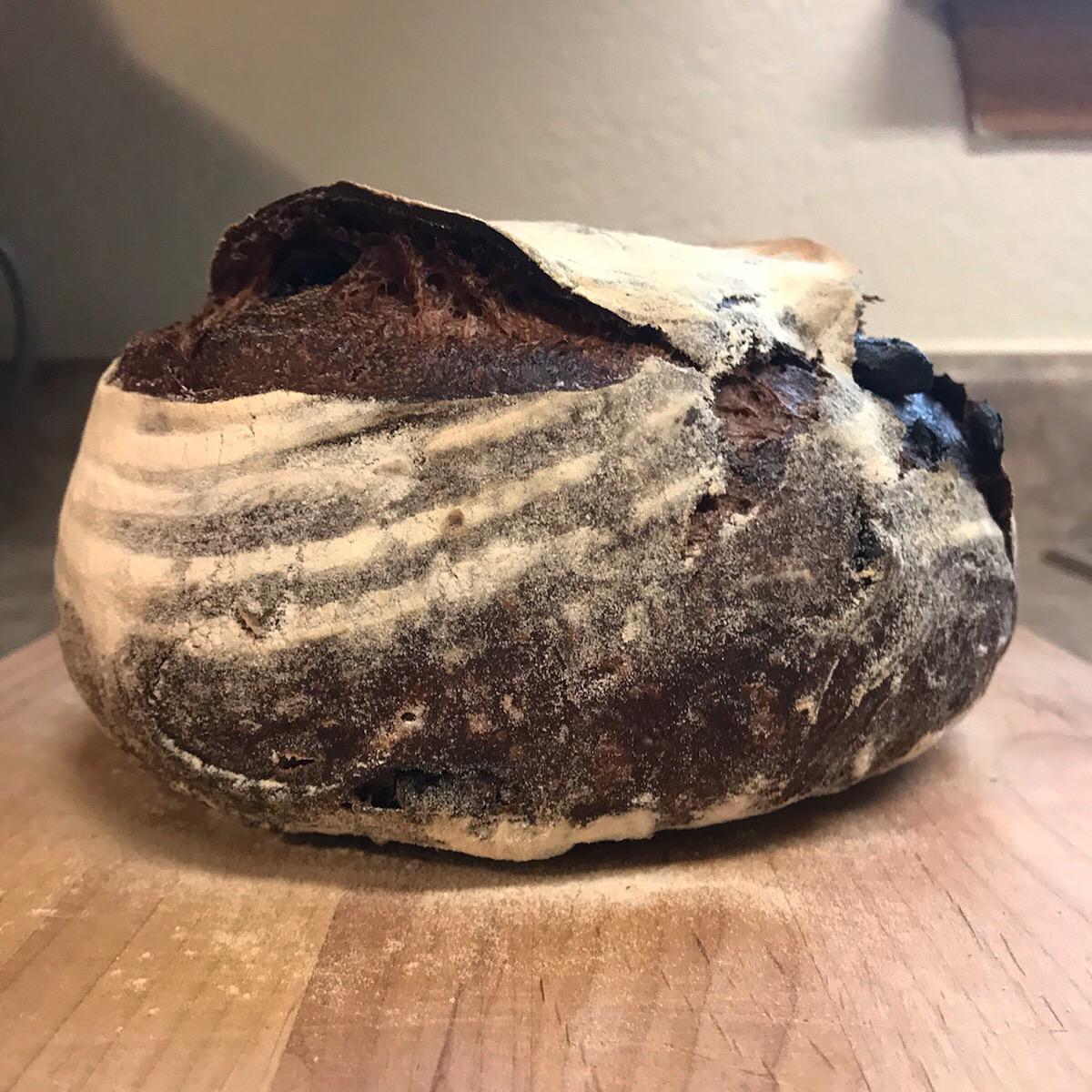 black-garlic-chocolate-sourdough-loaf.JPG
