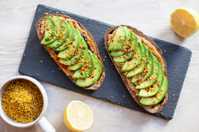 black-garlic-avocado-toast.png