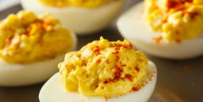black-garlic-deviled-eggs.png