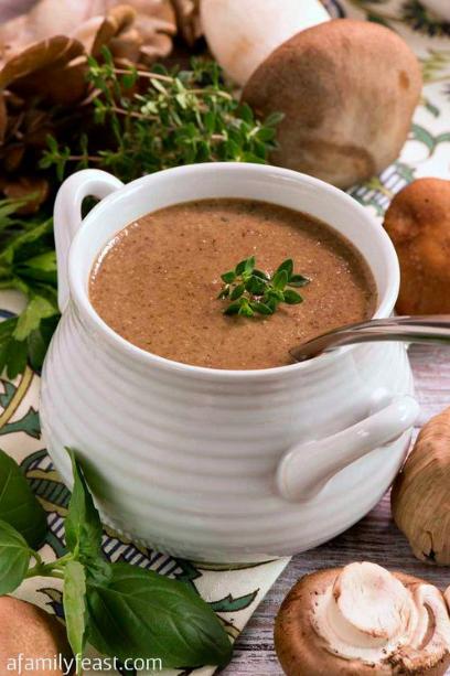 black-garlic-wild-mushroom-soup.png