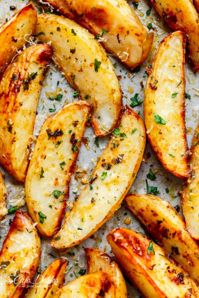 black-garlic-potato-wedges.png